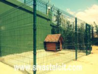 PicsArt_1395814660292