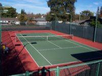 Tennis-Court-5