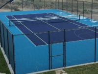Tennis-Court-Construction