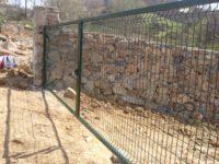 çit kapıları 3