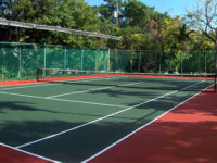 newly-resurfaced-tennis-court
