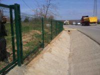 pane çit 01