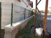 pane çit uygulaması2