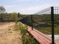 panel çit 03