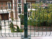 panel çit (9)