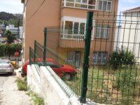 panel çit5
